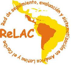 ReLAC