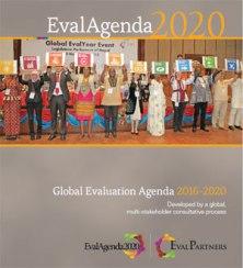EvalAgenda2020
